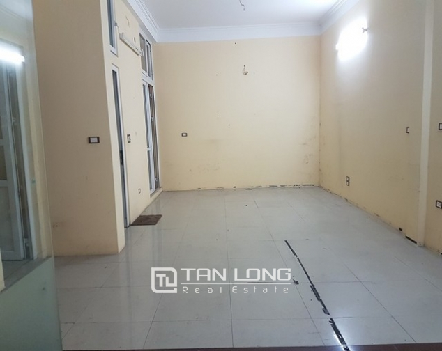 Bight house in Chelsea park, Trung Kinh, Cau Giay district, Hanoi for lease 3