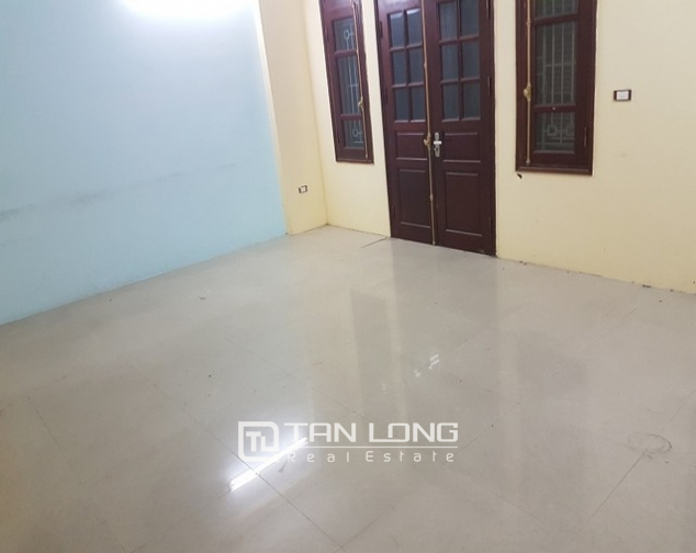 Bight house in Chelsea park, Trung Kinh, Cau Giay district, Hanoi for lease 7