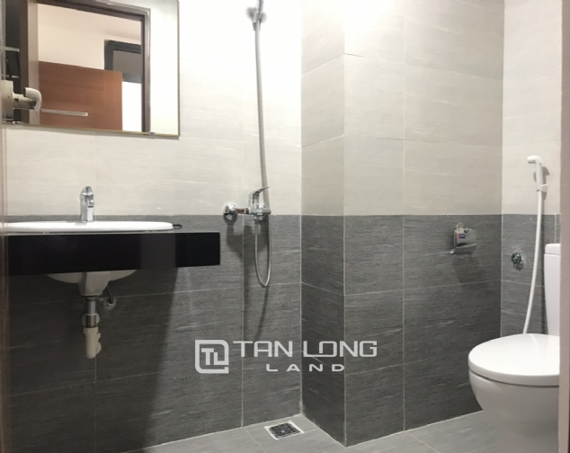 Brand new 2 bedroom apartment for rent in Lac Hong West Lake Building, Tay Ho 6