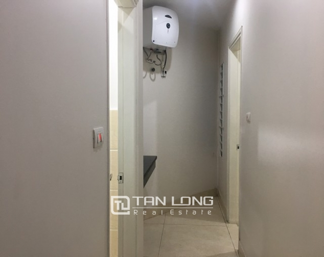 Brand new apartment for rent on Thuy Khue Street 8