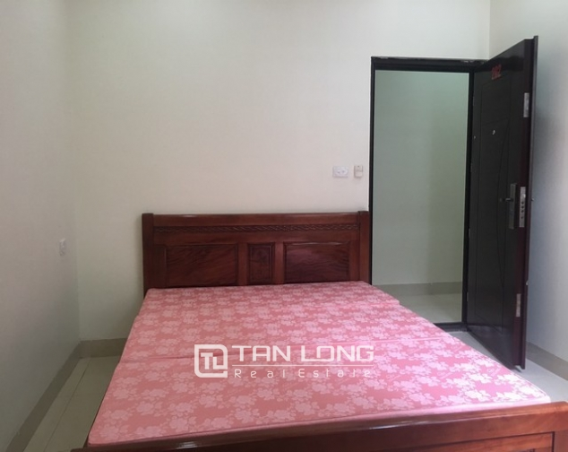 Brand new house for rent in Tay Ho 5