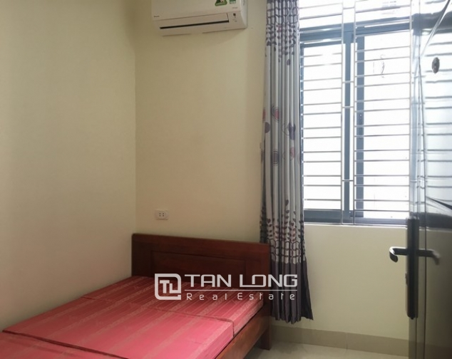 Brand new house for rent in Tay Ho 6