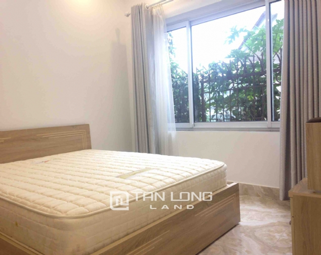 Brand-new 2 bedroom house, near Intercontinental, Tu Hoa Street, Tay Ho District for rent! 6