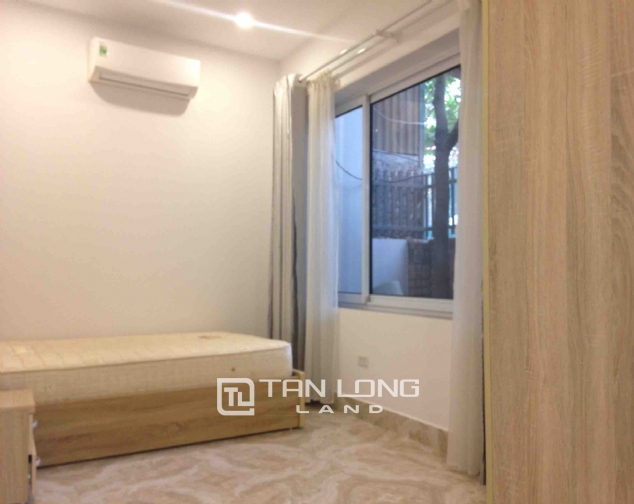Brand-new 2 bedroom house, near Intercontinental, Tu Hoa Street, Tay Ho District for rent! 7