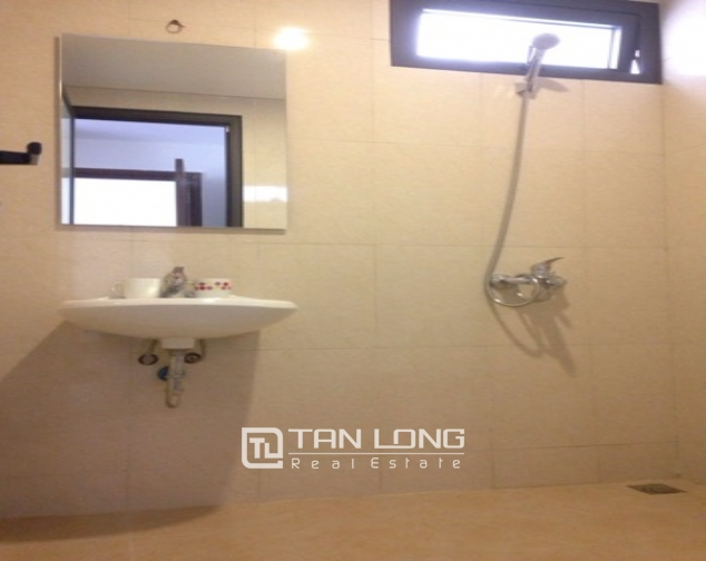Brandnew apartment for rent in Lac Hong Westlake Building, Tay Ho district! 8