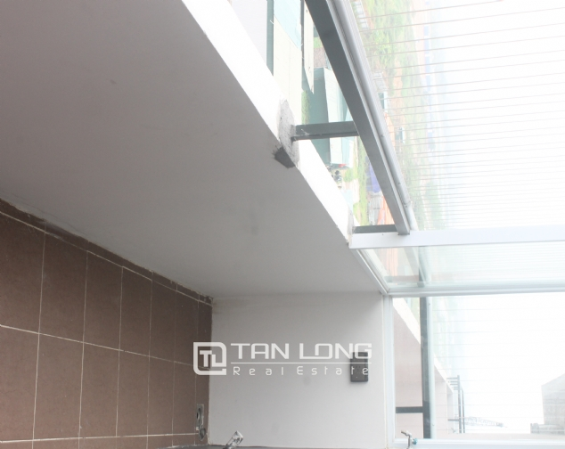 Brandnew apartment for rent in Lac Hong Westlake Building, Tay Ho district! 6