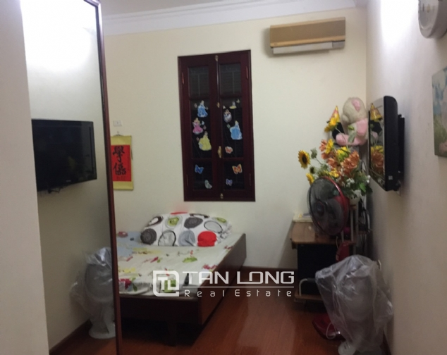 Brand-new house for rent near Ba Mau Lake, Dong Da district! 7