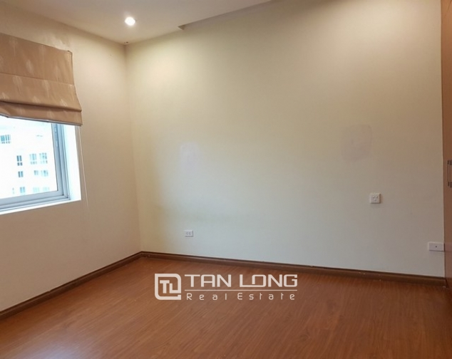 Bright house in Ciputra area, Tay Ho dist, Hanoi for lease 5