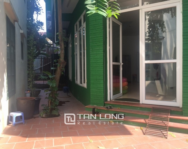 Bright house near West Lake for rent 3