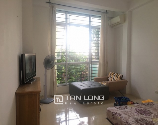 Bright house near West Lake for rent 7