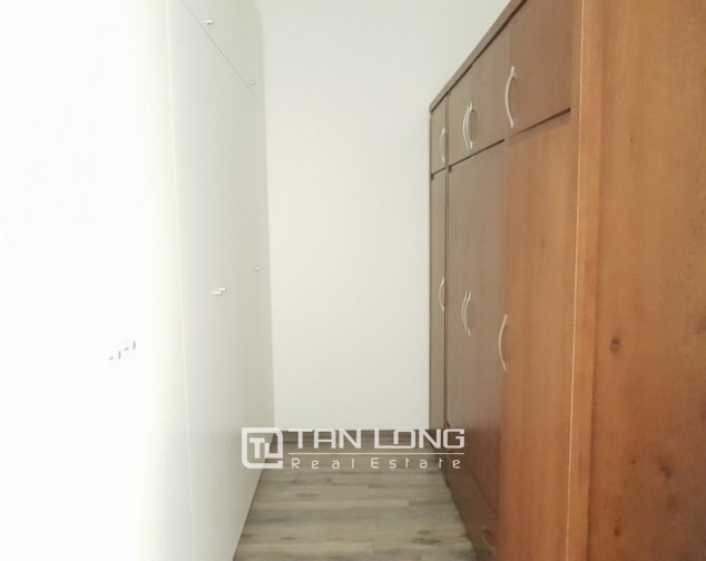 Bright villa for rent in D1 Ciputra Tay Ho district for lease 9