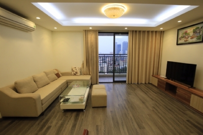 Cheap 2 bedroom apartment for rent in Hong Kong Tower
