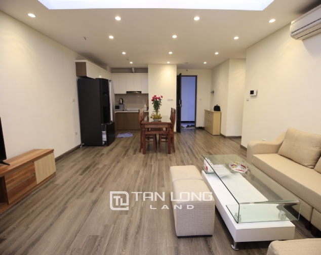 Cheap 2 bedroom apartment for rent in Hong Kong Tower 1