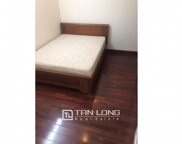 Cheap 3 bedroom apartment for rent in e5 ciputra - Affordable three bedroom apartments ...