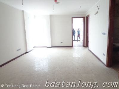 Ciputra apartment for sale in block L2 1