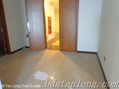 Ciputra apartment for sale in block L2 2