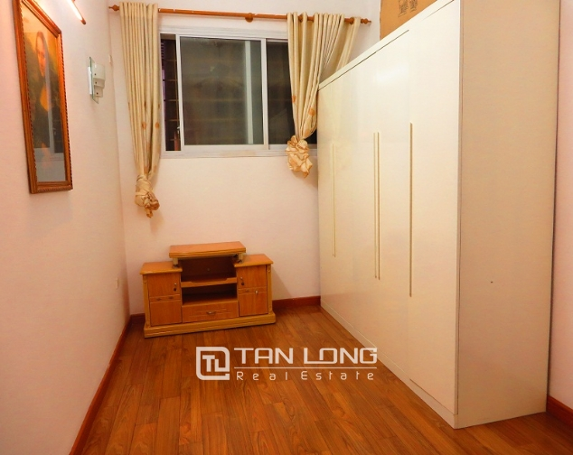 Classic house with 4 bedrooms rental in Ngo Tat To, Dong Da district, Hanoi 10