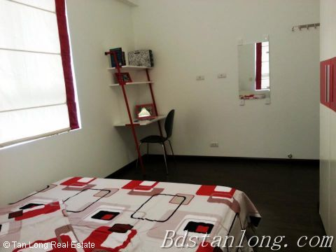 Condo for rent in My Dinh 6
