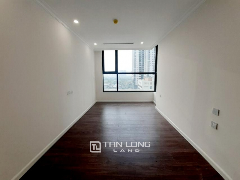 CORNER 3BRs apartment on the 29th floor for rent in Sunshine Riverside, Ciputra, Tay Ho 8