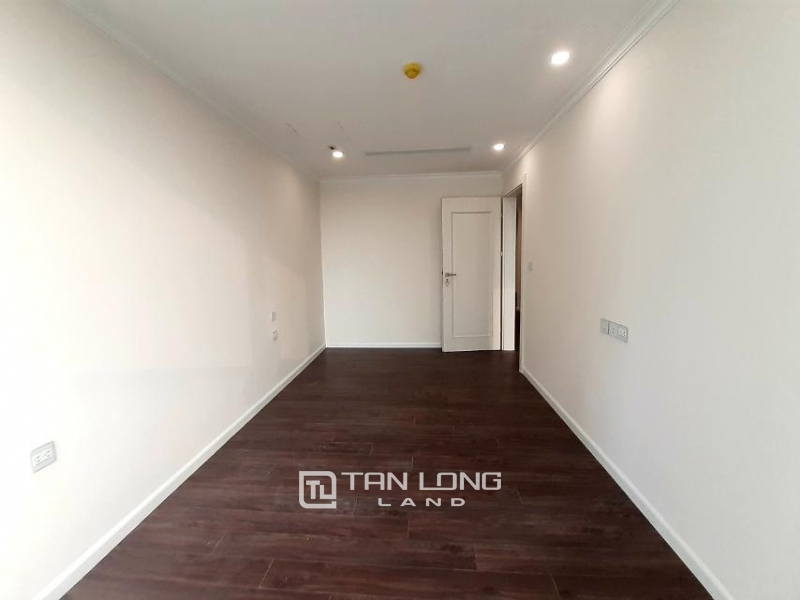 CORNER 3BRs apartment on the 29th floor for rent in Sunshine Riverside, Ciputra, Tay Ho 9