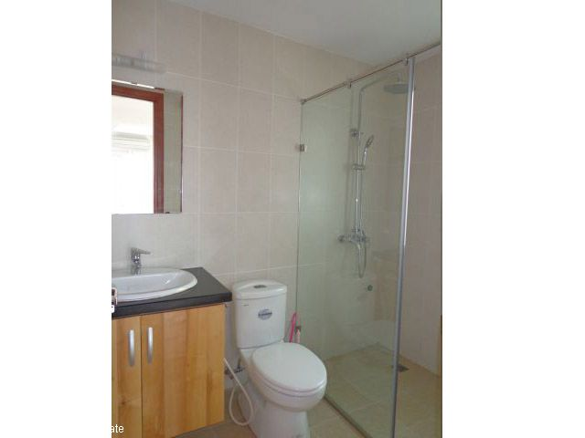 For rent Serviced apartment in  Tay Ho streets. 10