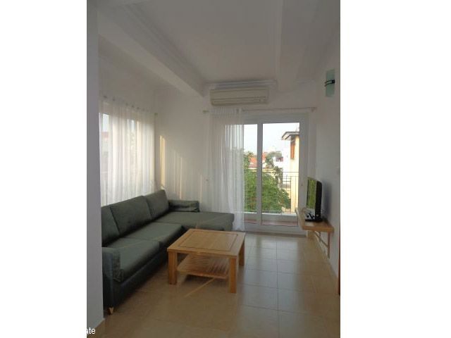 For rent Serviced apartment in  Tay Ho streets. 3