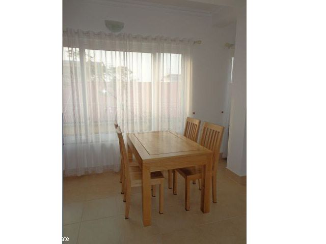 For rent Serviced apartment in  Tay Ho streets. 6