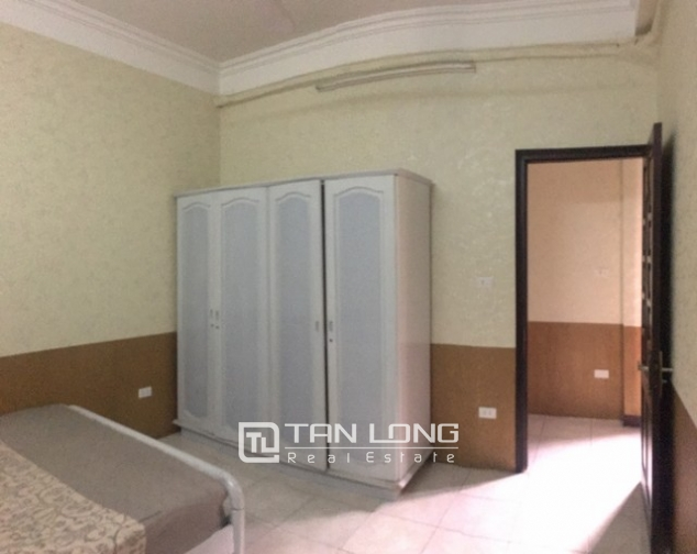 Full furnishing apartments  in Nghi Tam street, Tay Ho district for lease 4