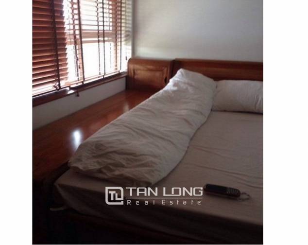 Full furnishing in Ecopark urban area, Long Bien district, Hanoi for rent 7