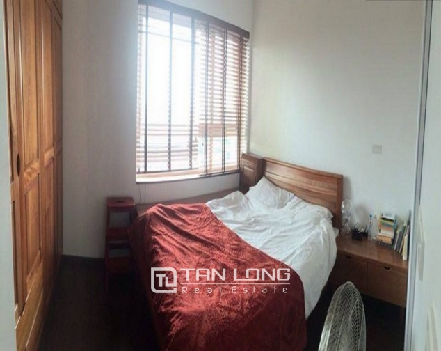 Full furnishing in Ecopark urban area, Long Bien district, Hanoi for rent 8