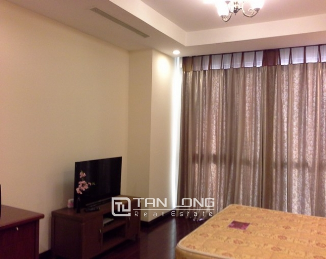 Full furniture 3 bedroom for rent in Royal City, Thanh Xuan, Hanoi 5