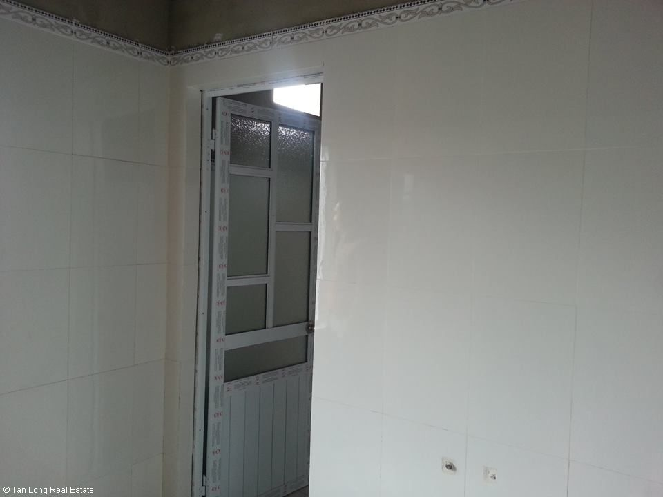 Fully furnished 3 bedroom house for rent in Dai Phuc, Bac Ninh city 2
