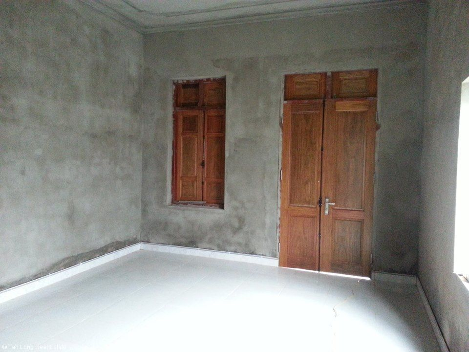 Fully furnished 4 bedroom house for rent in Ninh Xa, Bac Ninh city 4