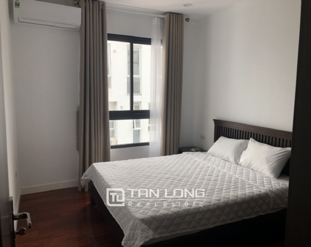 Glamorous accommodation for lease in Xom Chua, Dang Thai Mai street, Tay Ho distr 3