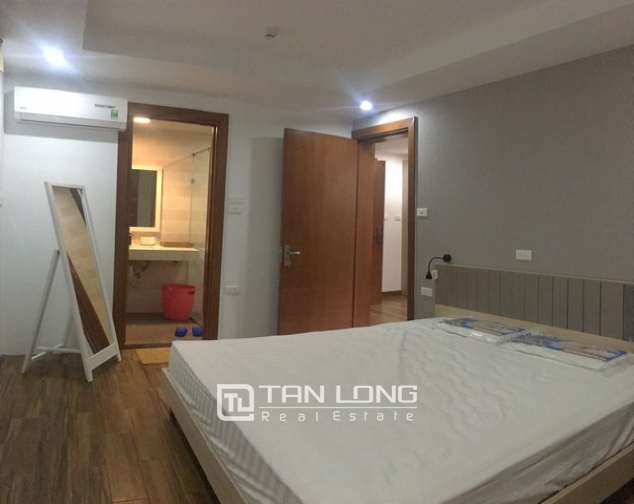 Glamorous apartment in Tay Ho street, Tay Ho district, Hanoi for rent 7