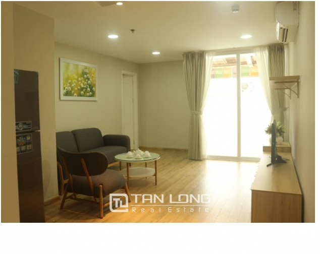 Golden westlake- 2 bedrooms , 2 bathroom- Internal Road View 1