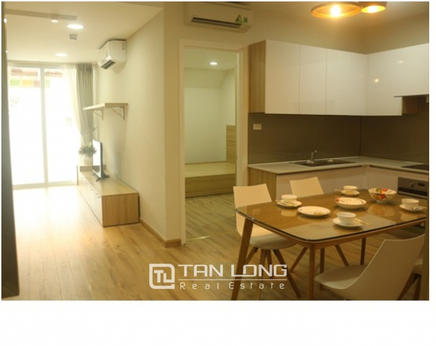 Golden westlake- 2 bedrooms , 2 bathroom- Internal Road View 2