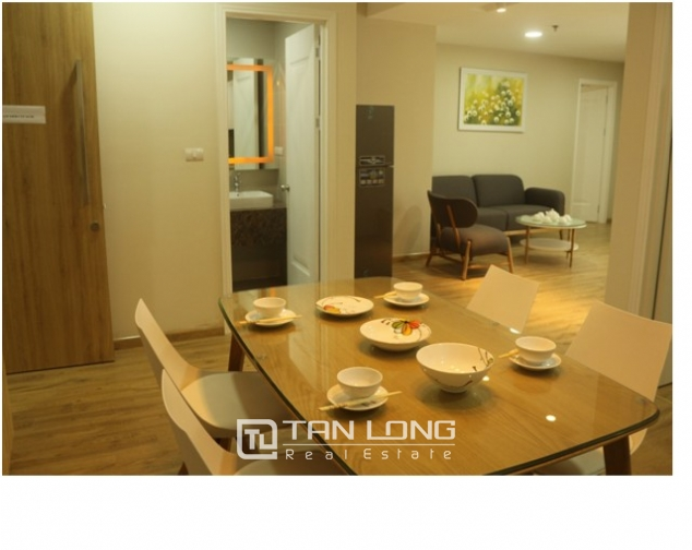 Golden westlake- 2 bedrooms , 2 bathroom- Internal Road View 3
