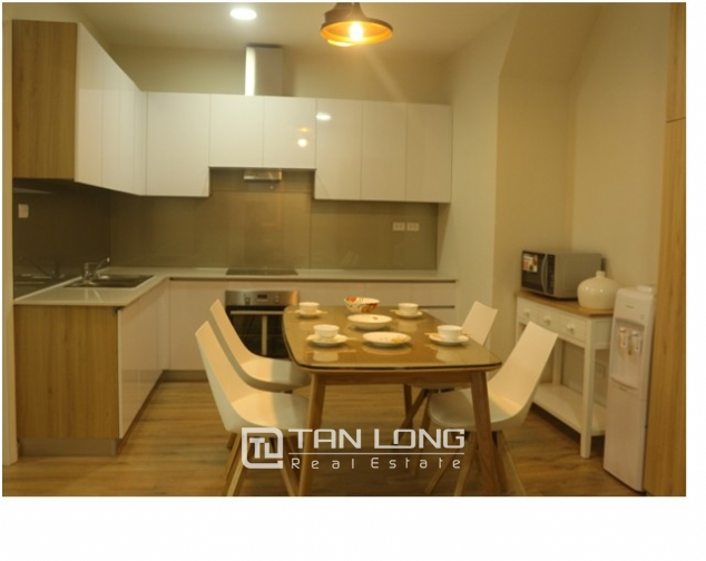 Golden westlake- 2 bedrooms , 2 bathroom- Internal Road View 4