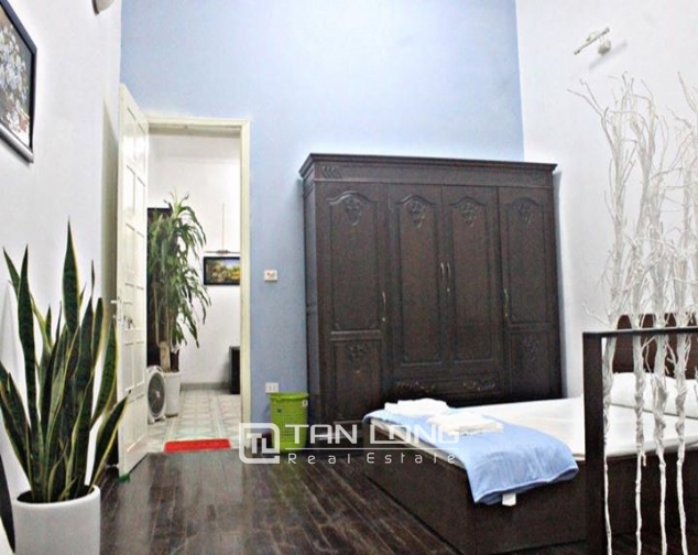 Good apartment for lease in 2F Quang Trung, near Hoan Kiem lake! 6