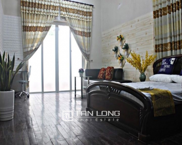 Good apartment for lease in 2F Quang Trung, near Hoan Kiem lake! 7