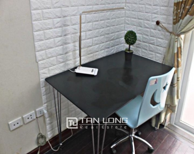 Good apartment for lease in 2F Quang Trung, near Hoan Kiem lake! 9