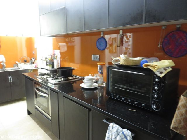 Gorgeous 3 bedroom apartment for sale in L2 Ciputra, Tay Ho, Hanoi 4