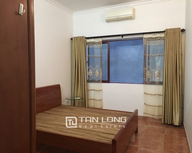 Gorgeous house for rent on Tu Hoa street, Tay Ho district 10