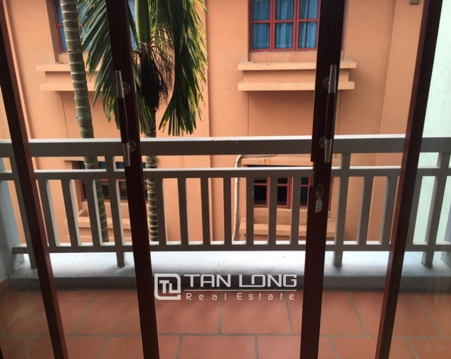 Gorgeous house for rent on Tu Hoa street, Tay Ho district 3