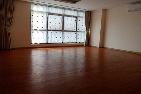 Government house for rent apartment N01T3 Ngoai Giao Doan area, 3 bedrooms 2 dt 116m2