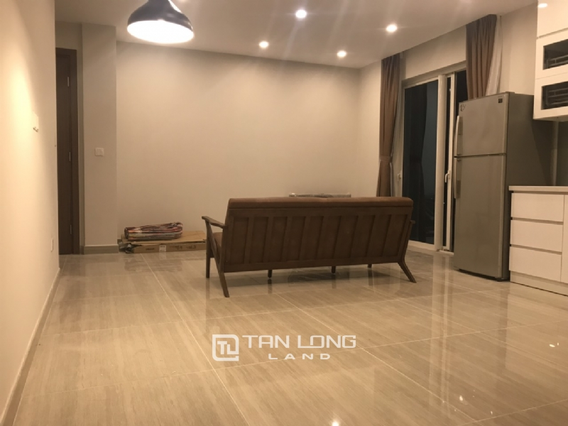 Hot Best price and spacious 2bedroom apartment in L5 tower The Link Ciputra for rent 1