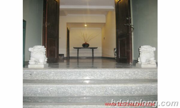 House for rent in An Duong street, Tay Ho, Ha Noi 4
