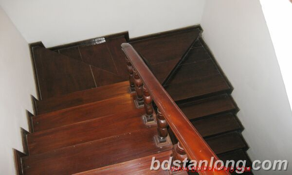 House for rent in Hoang Ngan street, Thanh Xuan district, Hanoi 9