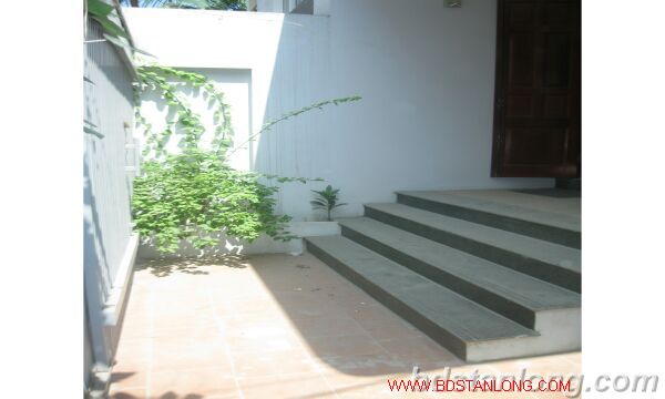 House for rent in Tay Ho, Ha Noi 3